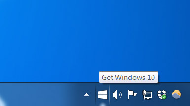 windows10taskbar