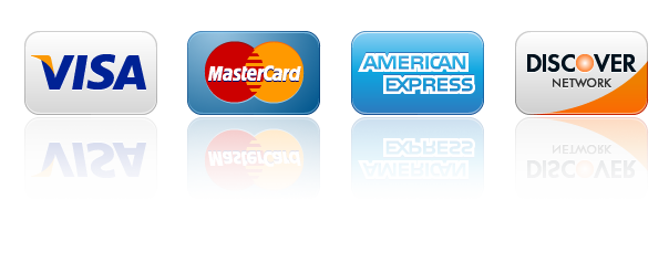 original_credit-cards_1